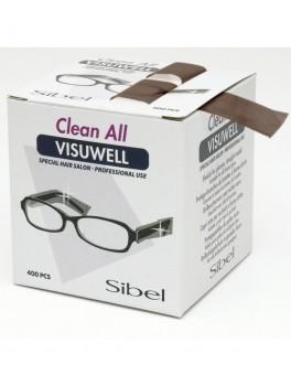 Brillebeskytter-20