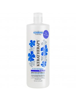 Keratherapy Pure Renewal + zero forma. behandling 473 ml-20