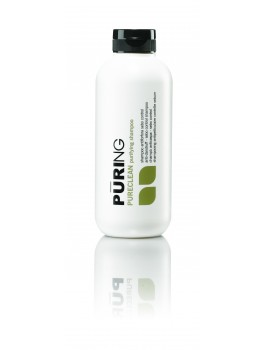 PureClean Shampoo 350 ml-20