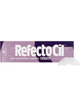 RefectoCil VIPPEFORMATER, EXTRA BLØDE-20