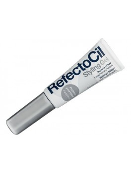 RefectoCil Styling Gel 9 ml.-20