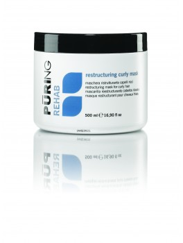 Rehab Mask 500 ml-20