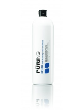 Rehab Shampoo 1000 ml-20