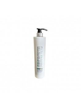 Hairpassion Anti Yellow silver shampoo 1000 ml.-20