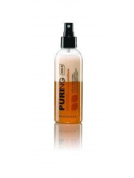 Richness 200 ml BI-Phase Conditioner-20