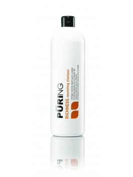 Richness 1000 ml Shampoo-20