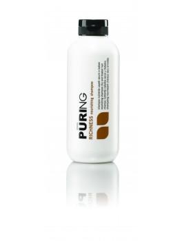 Richness 350 ml Shampoo-20