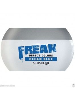 Freak Direct color Ocean Blue 250 ml.-20