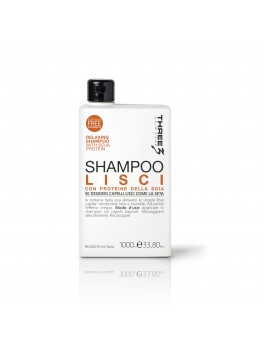 Tree3Relaxingshampoo1000ml-20