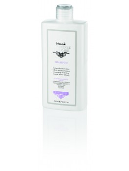 DHCLenidermsmoothingshampoo500ml-20