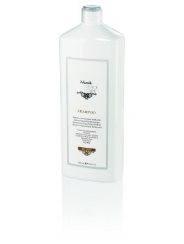 DHC REPAIR shampoo 1000 ml.-20