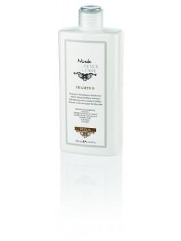 DHC REPAIR shampoo 500 ml.-20
