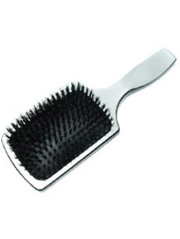 Professionel Paddle Brush Vildsvin-20