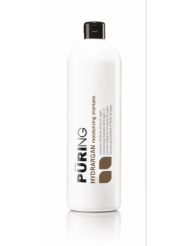 Hydrargan 1000 ml shampoo-20