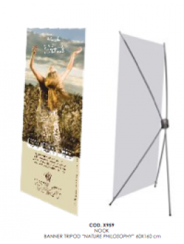 Nook banner 160x60 ISTITUZIONALE x959-20