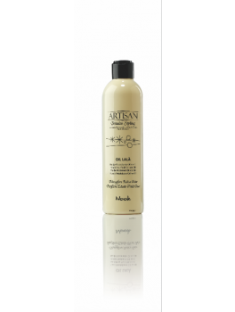 Nook Styling ARTISAN OIL LALÁ 250ML Stylingolie med UV filter-20
