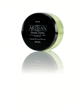 Nook Styling ARTISAN BRILLINA 100ML Glansvoks-20