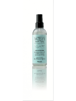 Nook Styling ARTISAN HAIR IN THE WIND 200ML Saltvandsspray (No-Gas)-20