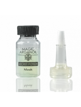 MAGIC ARGAN SECRET POTION 9 x 10 ml (…EX GODS NECTAR)-20
