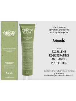 Nook Origin Color 55.0-20