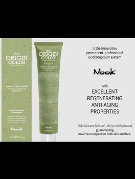 Nook Origin Color 8.0-20
