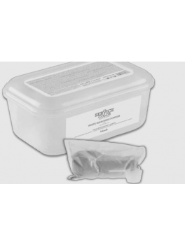 NookTheServiceColorLysningWhite500gram-20