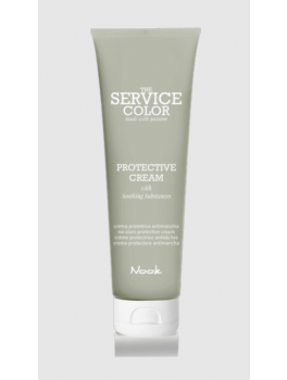 Nook Protect cream 100 ml No stain-20