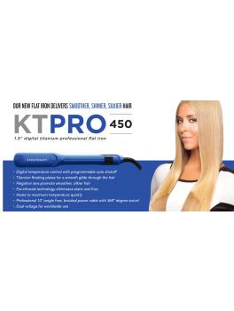 Keratherapy keratin-pro 230 grader glatjern til Keratherapy behandling-20