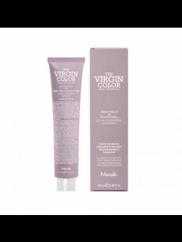 Nook Virgin startpakke 84 farver, farvekort og beiser-20