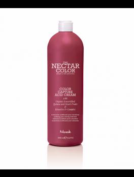 Nook Nectar farveLOCK cream kur-20