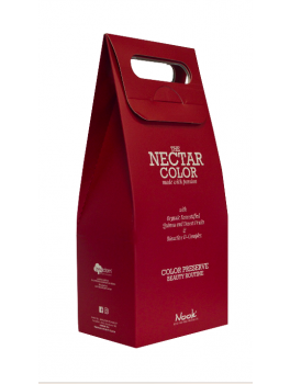 Nook The NECTAR COLOR Gaveæske box-20