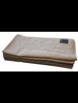 Nook håndklæder 6 stk i en pakke-20