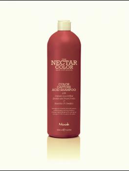 NOOK NECTAR FARVELOCK Shampoo-20