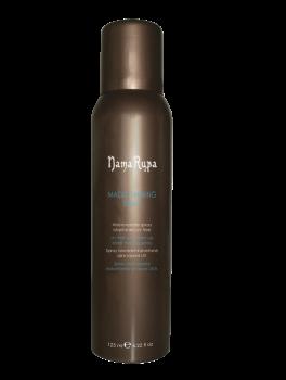 Nama Rupa Magic Tanning Spray 125 ml-20