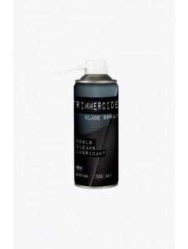 TRIMMERCIDESPRAY400ml-20