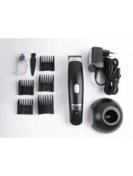 Efalock XG-31 trimmer-20