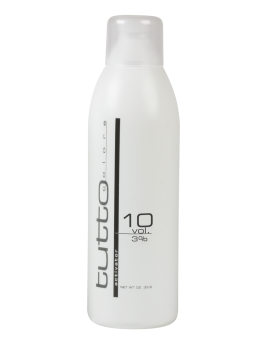 Tutto BEISE VOL. 10 3% 1000 ml.-20