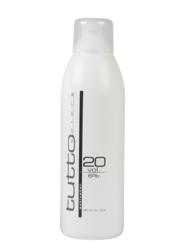 Tutto BEISE VOL. 20 6% 1000 ml.-20