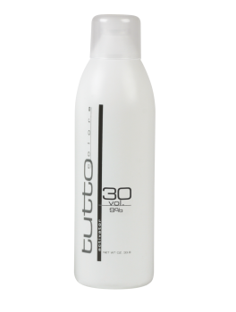 Tutto BEISE VOL. 30 9% 1000 ml.-20