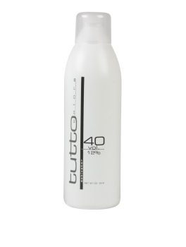 Tutto BEISE VOL. 40 12% 1000 ml.-20
