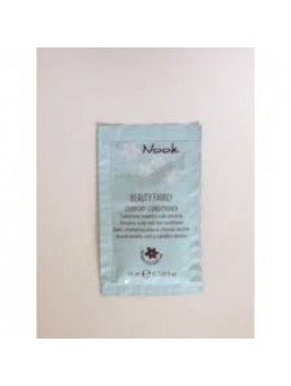 Nook Comfort conditioner små prøver 10 ml.-20
