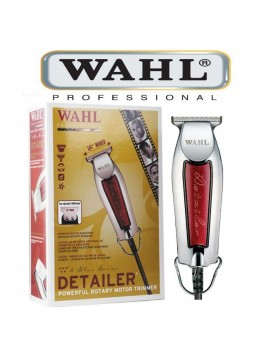 WAHL PROFESSIONAL DETAILER Trimmer-20