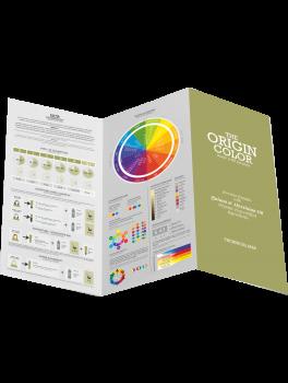 The Origin color farve teknik oversigt-20