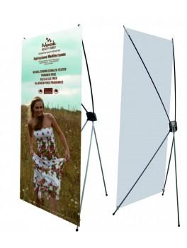 Nook banner 160x60 BF Romantic Beauty x961-20