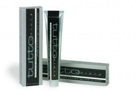 TUTTOCOLOR80100ML-20