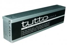 TUTTOCOLOR440100ML-20