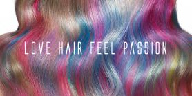 HairpassionMETALSTARTPAKKEsparover20-20