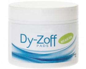 DYZoffFarvefjernerservietter-20