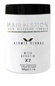HairpassionAtomicBlondebleachlysning500g-20
