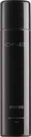 ONESPRAYWAX300ml-20